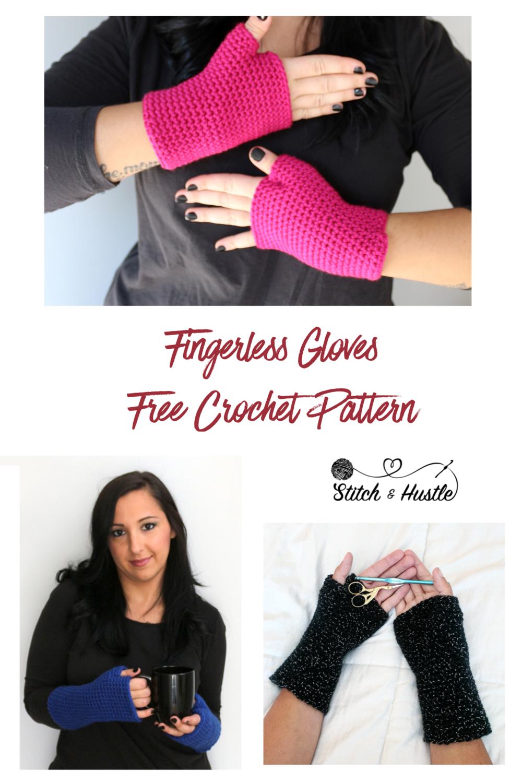 fingerless_gloves_free_crochet_pattern_stitchandhustle.jpeg