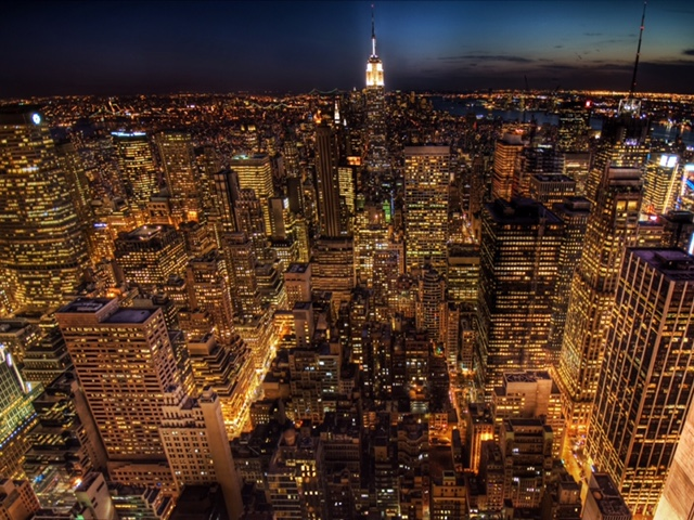 NYC_Collaboration_Project_Gotham_Skyline_23.JPG