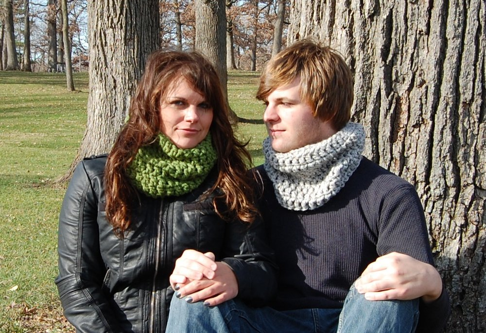 Country Road Quick Cowl-free crochet pattern.jpg