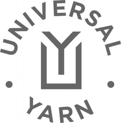 Universal Yarn Round Logo_2016_gray.jpg