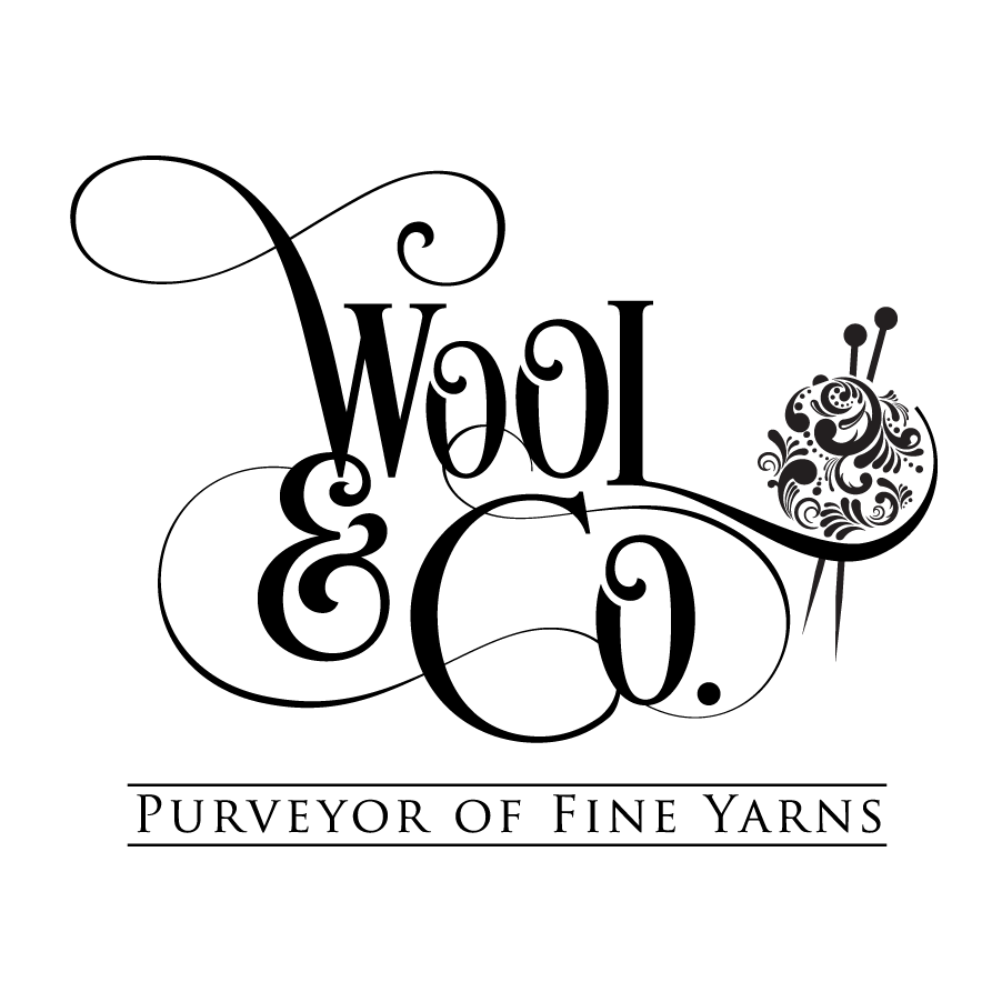 Wool&Co_Logo_Final.png