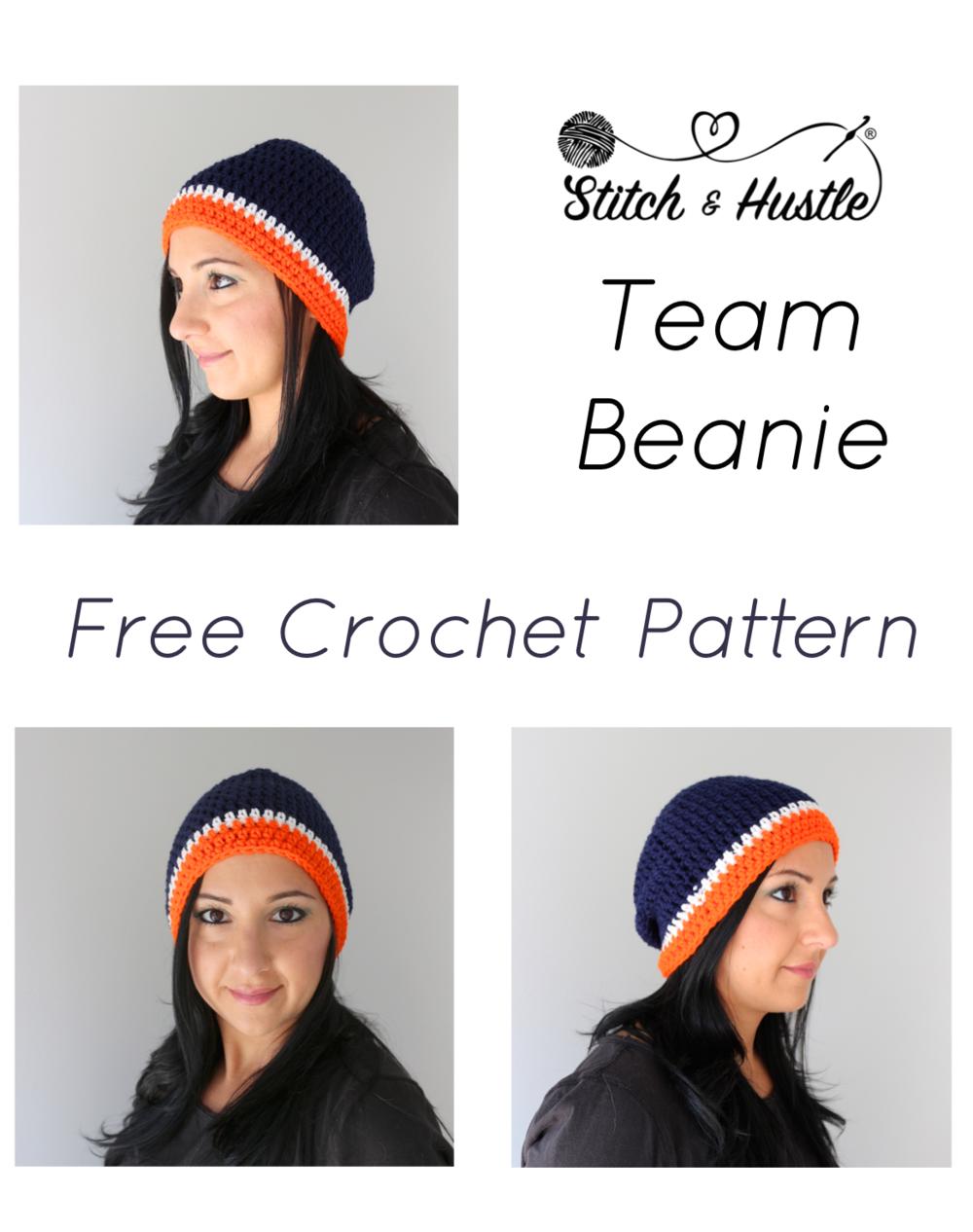 teambeanie_free_crochet_pattern.png
