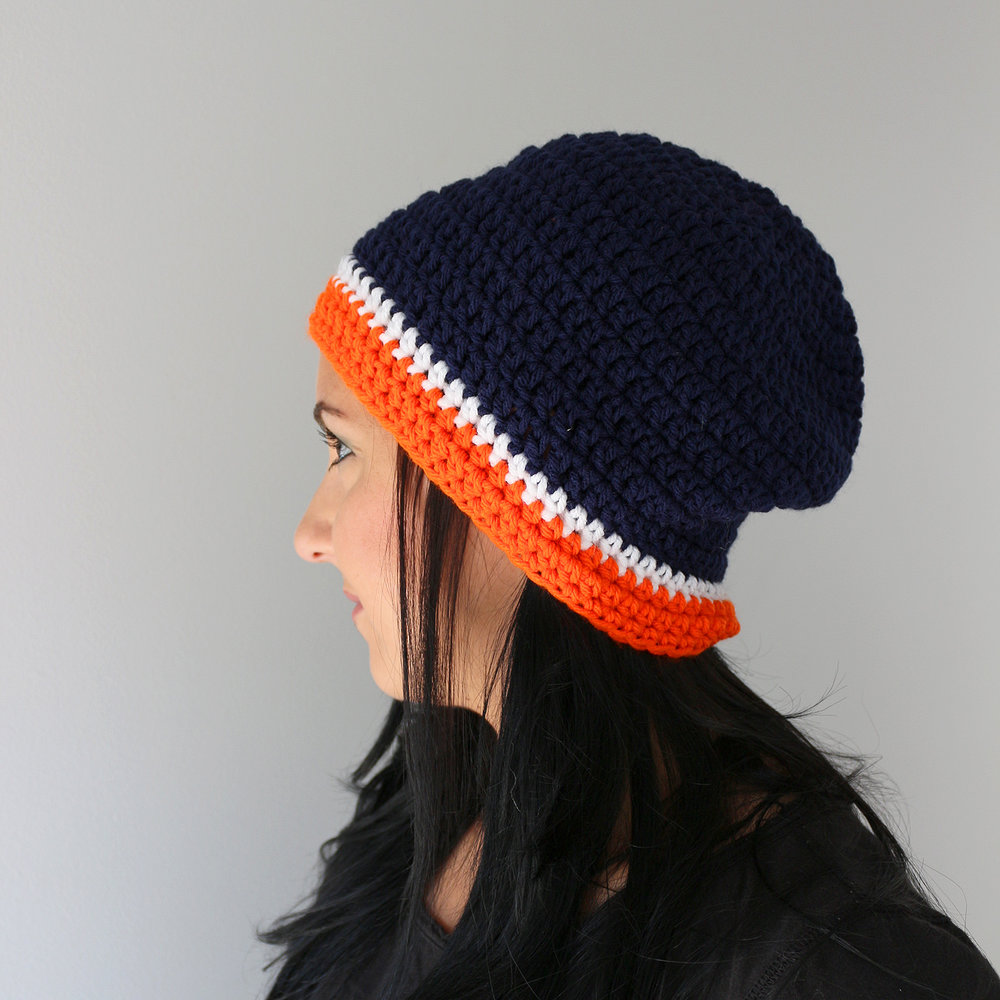 Team_Beanie_Hat_Pattern2.JPG