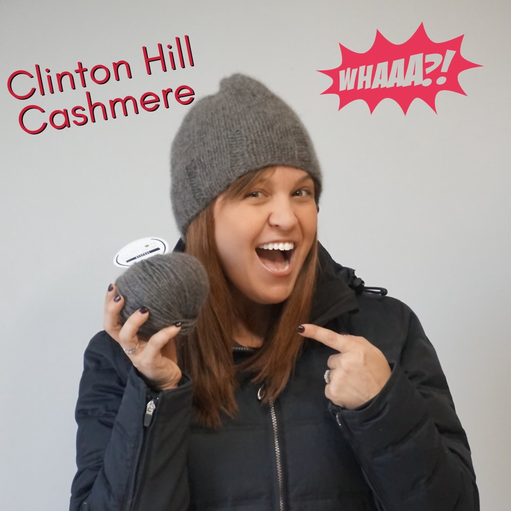 ClintonHillCashmere.jpg