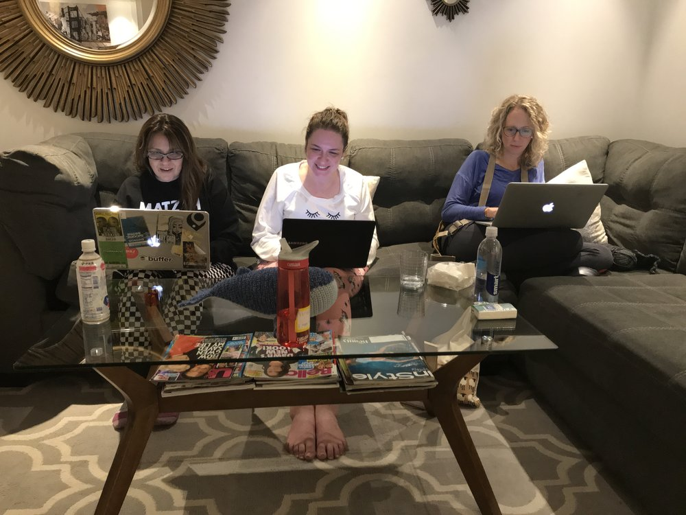 bloggers blogging.jpg