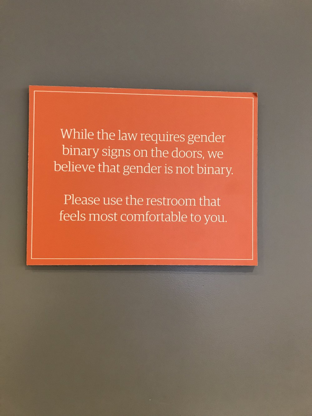 etsy all inclusive right down tothe bathroom signs.jpg