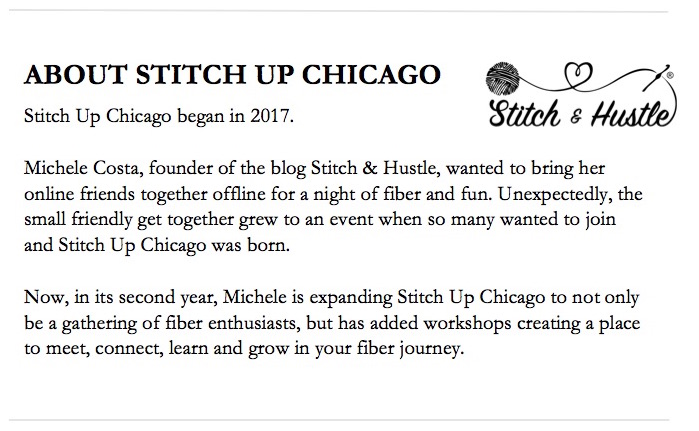 STITCH UP CHICAGO PROGRAM FEB 2018 copy 2.jpg
