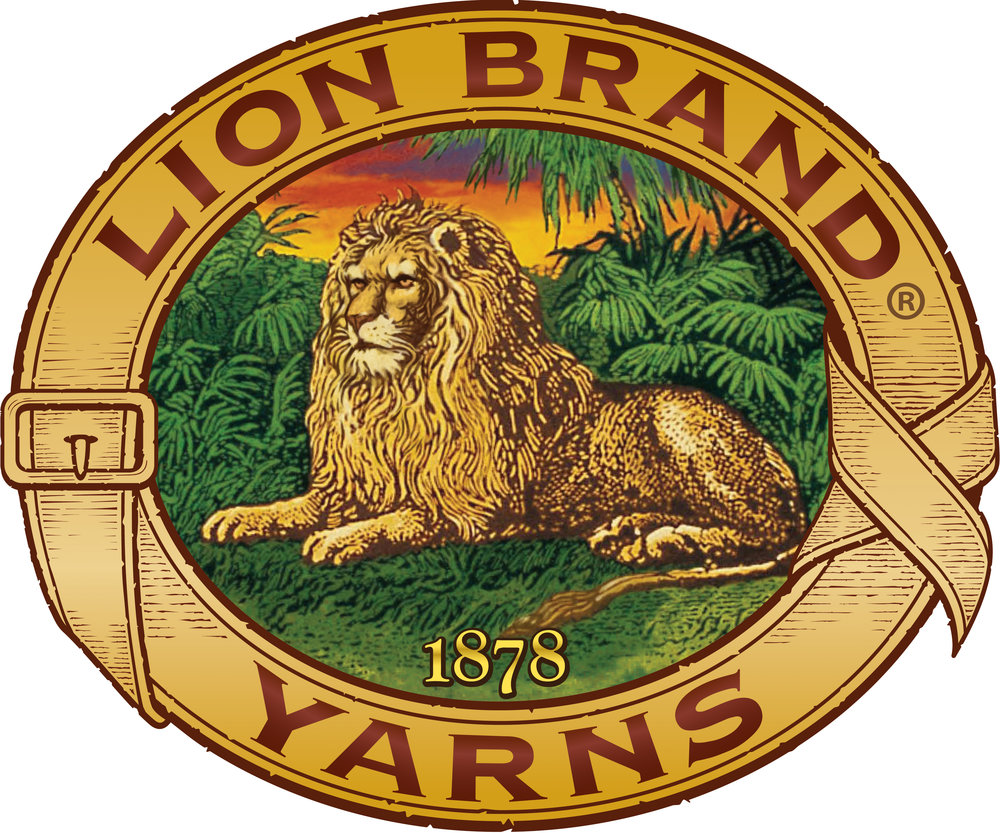 lion_brand_logo_color.jpg