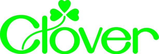 Clover_Logo.jpg