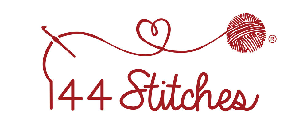 144-stitches-logo.jpg