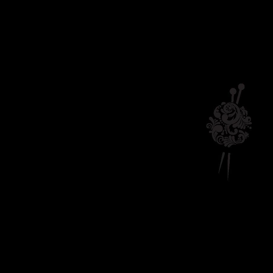 Wool&Co_Logo_Final.png