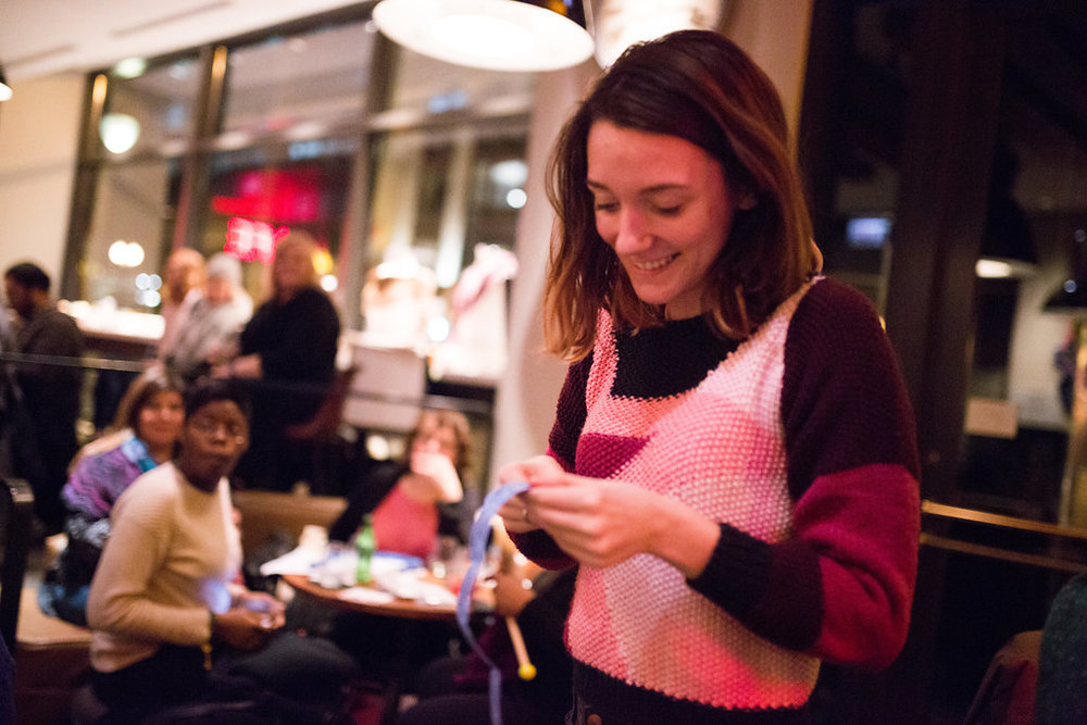 KnitNiteChicago_2018_Stitch_And_Hustle_HannahSchweissPhotography_WebResMASTER_139.jpg