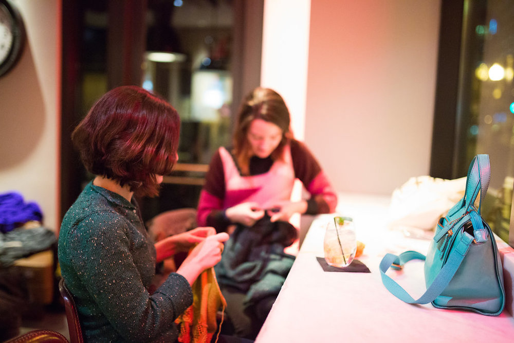 KnitNiteChicago_2018_Stitch_And_Hustle_HannahSchweissPhotography_WebResMASTER_63.jpg