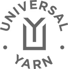 Universal Yarn Round Logo_2016_gray.jpeg