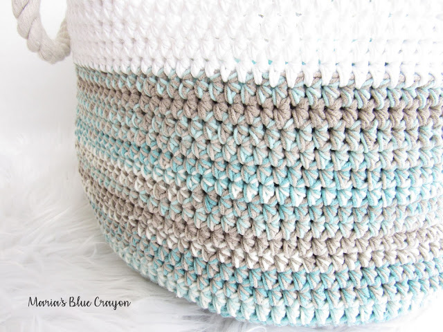 Caron Cotton Cakes Crochet Pattern.jpg