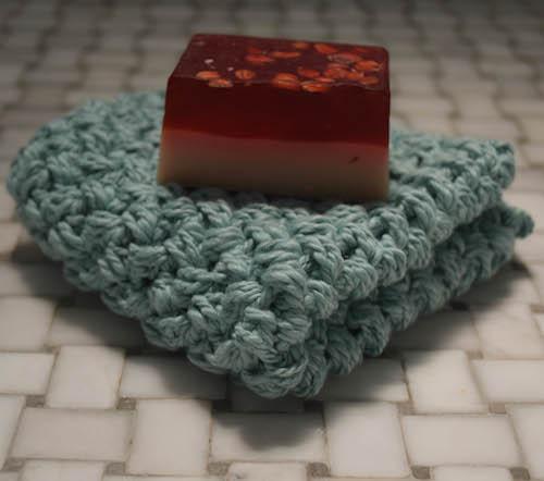 Scrub-a-dub-dub-Washcloth-free-crochet-pattern-by-Underground-Crafter-3.jpg