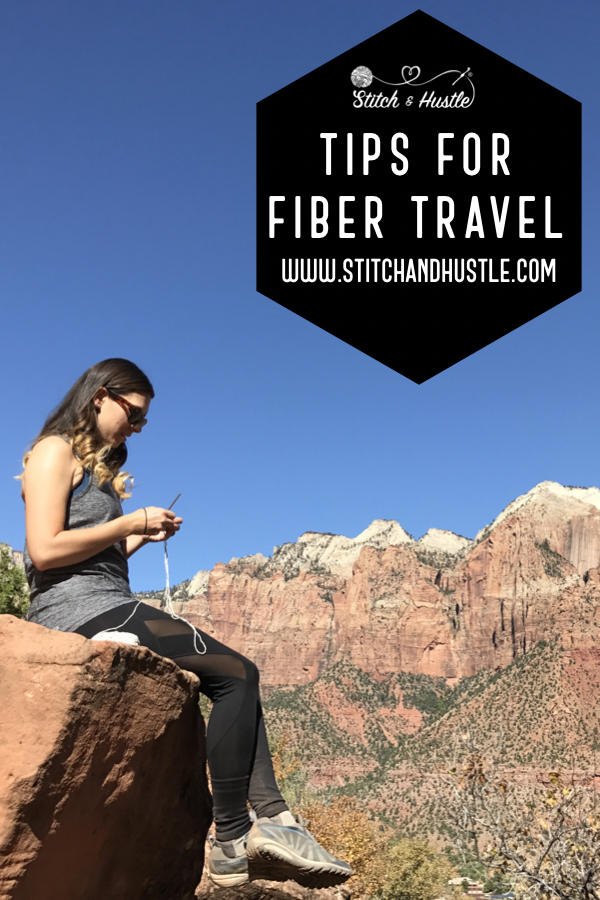 Tips for travel with yarn -3.jpg