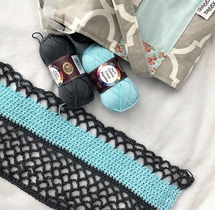 Porto-Tunic-free-crochet-pattern-1.jpg