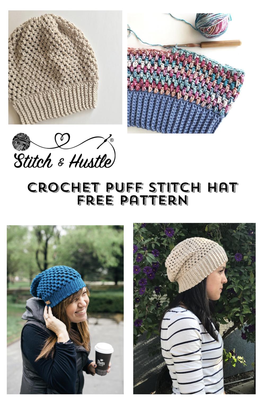 Free-crochet-puff-Stitch-hat-pattern.jpeg