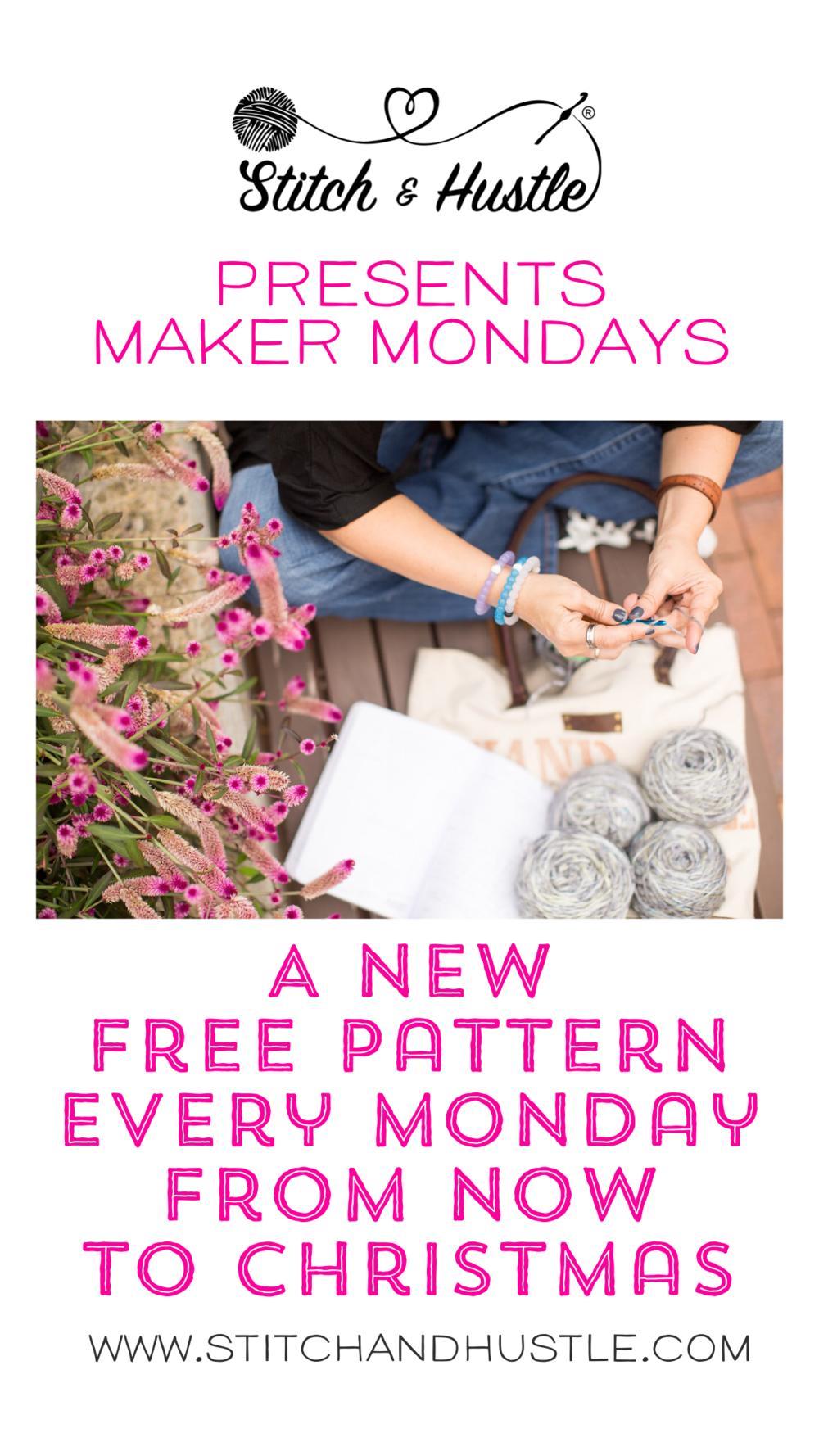 maker-Mondays-free-patterns.jpeg