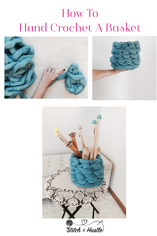 Stitch_And_Hustle_free-crochet-pattern-4.png