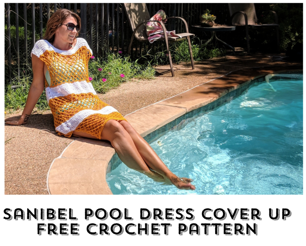 Sanibel_Pool-Dress_free-crochet-pattern77 copy.png