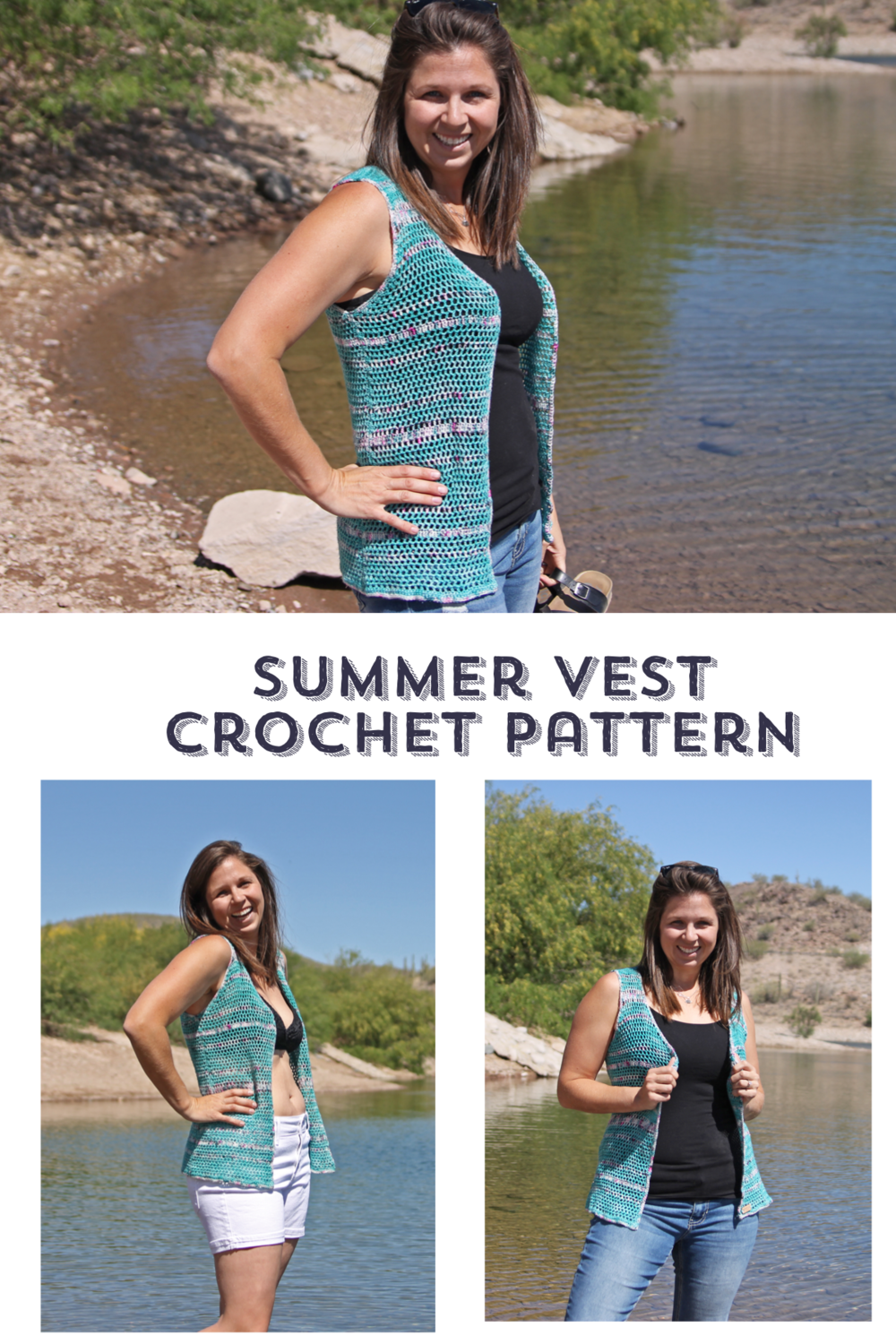 summer-vest-crochet-pattern.jpeg