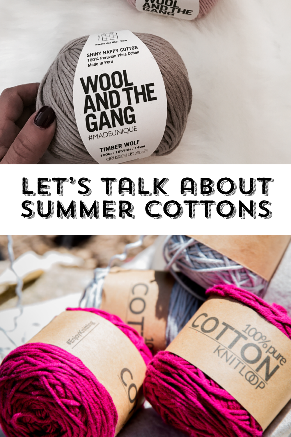 summer-cottons-for-crochet.png