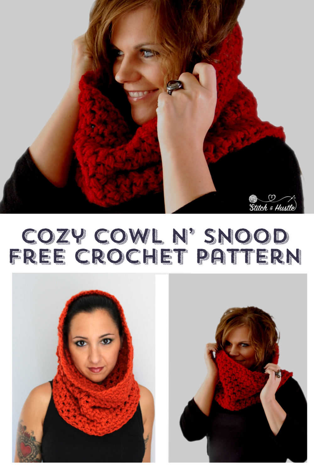 Cozy-cowl-snood-free-crochet-pattern.png