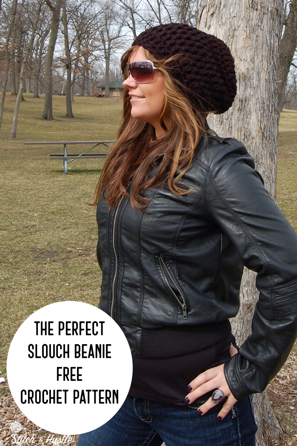 Skein_chunky_slouchy_hat_free_pattern-2.png