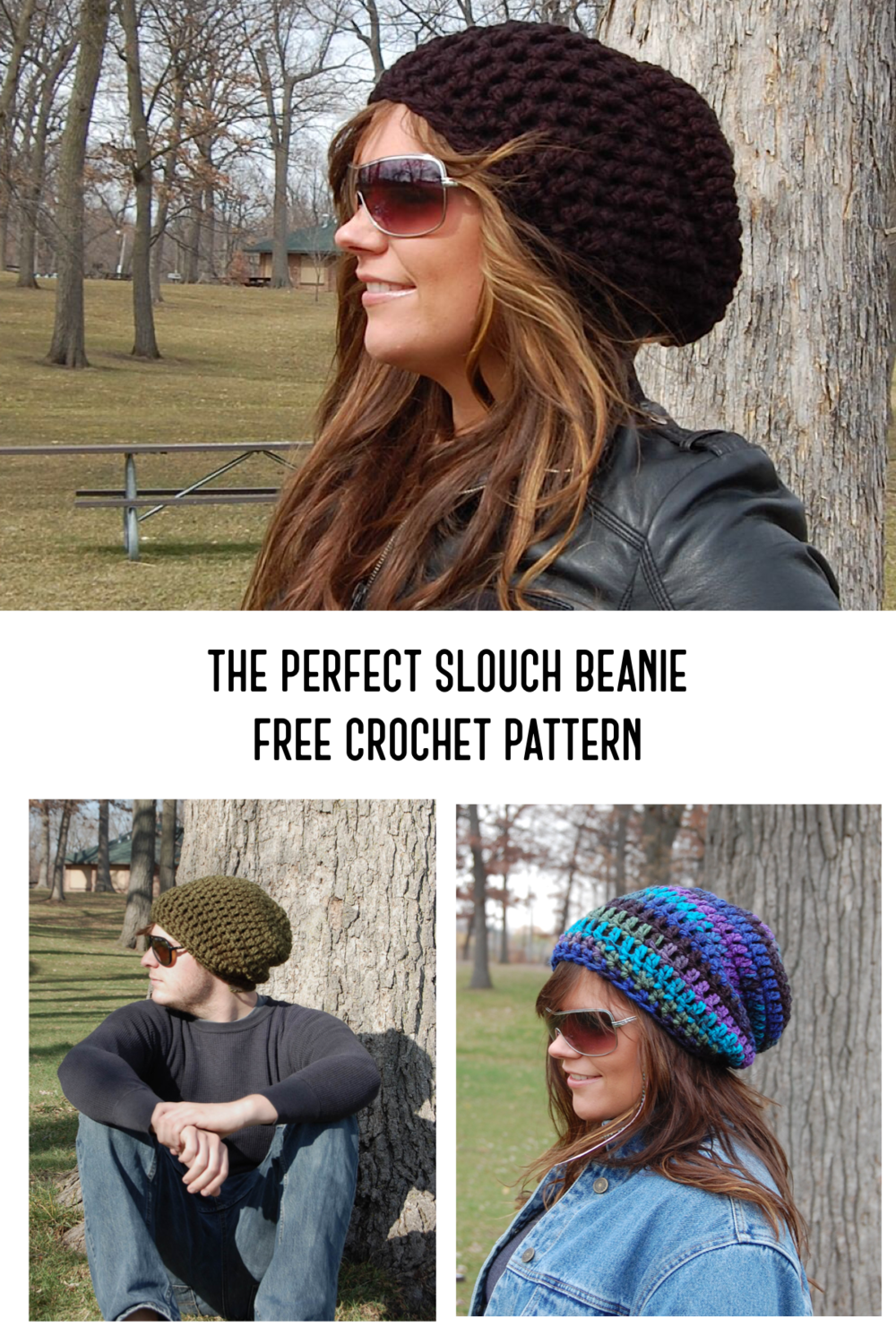 One-Skein_chunky_slouchy_hat_free_pattern.png