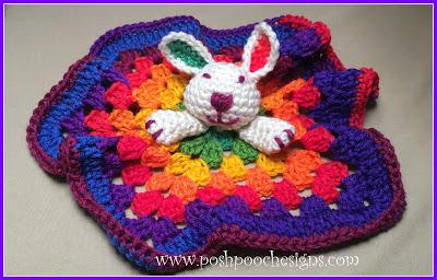 Rainbow_bunny_blanket_free-crochet-pattern.jpg