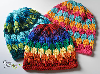 Rainbow_beanie_crochet_hat_pattern_sincerely_pam.jpg