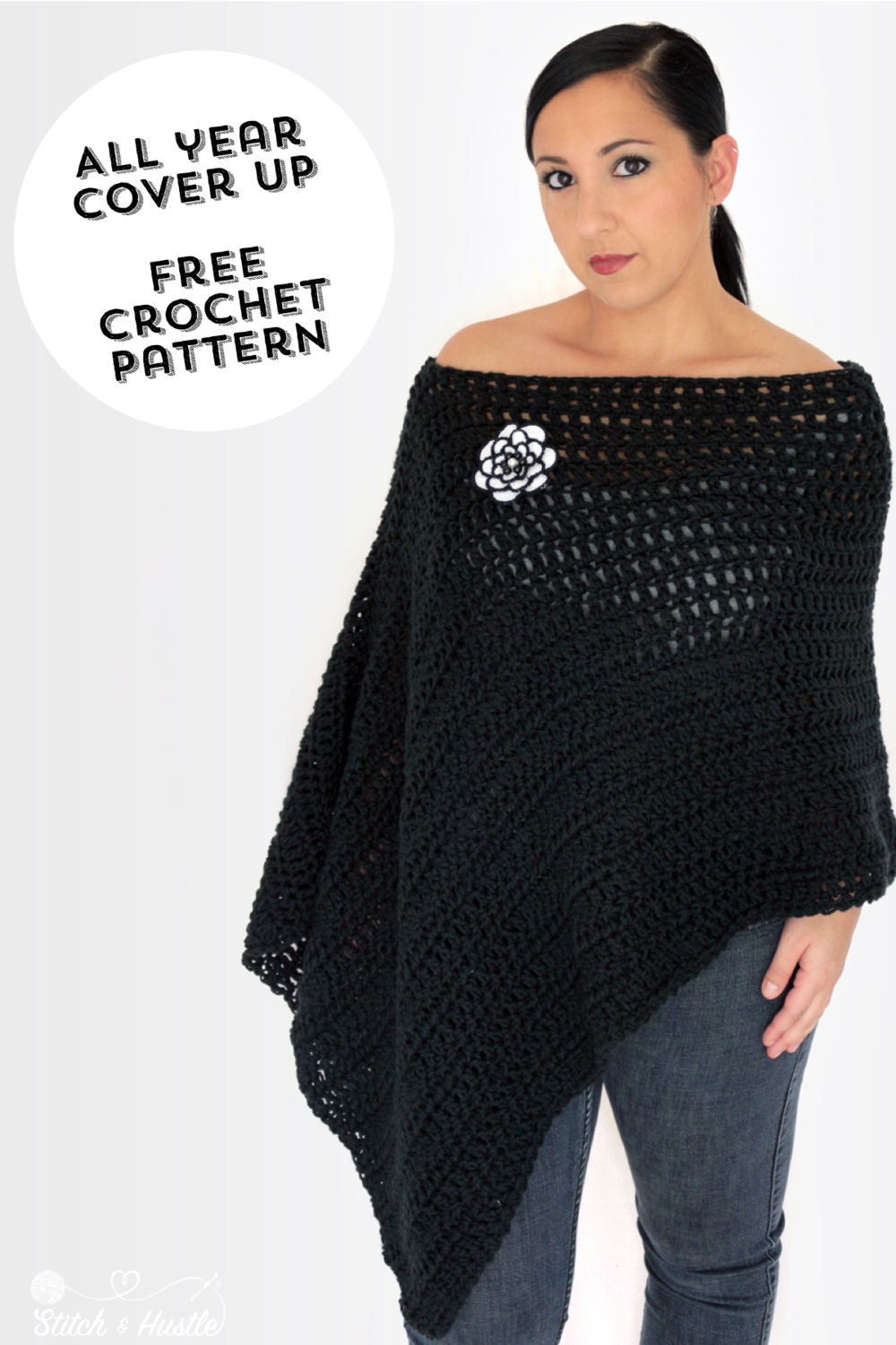 easy-crochet-cover-free-pattern.png