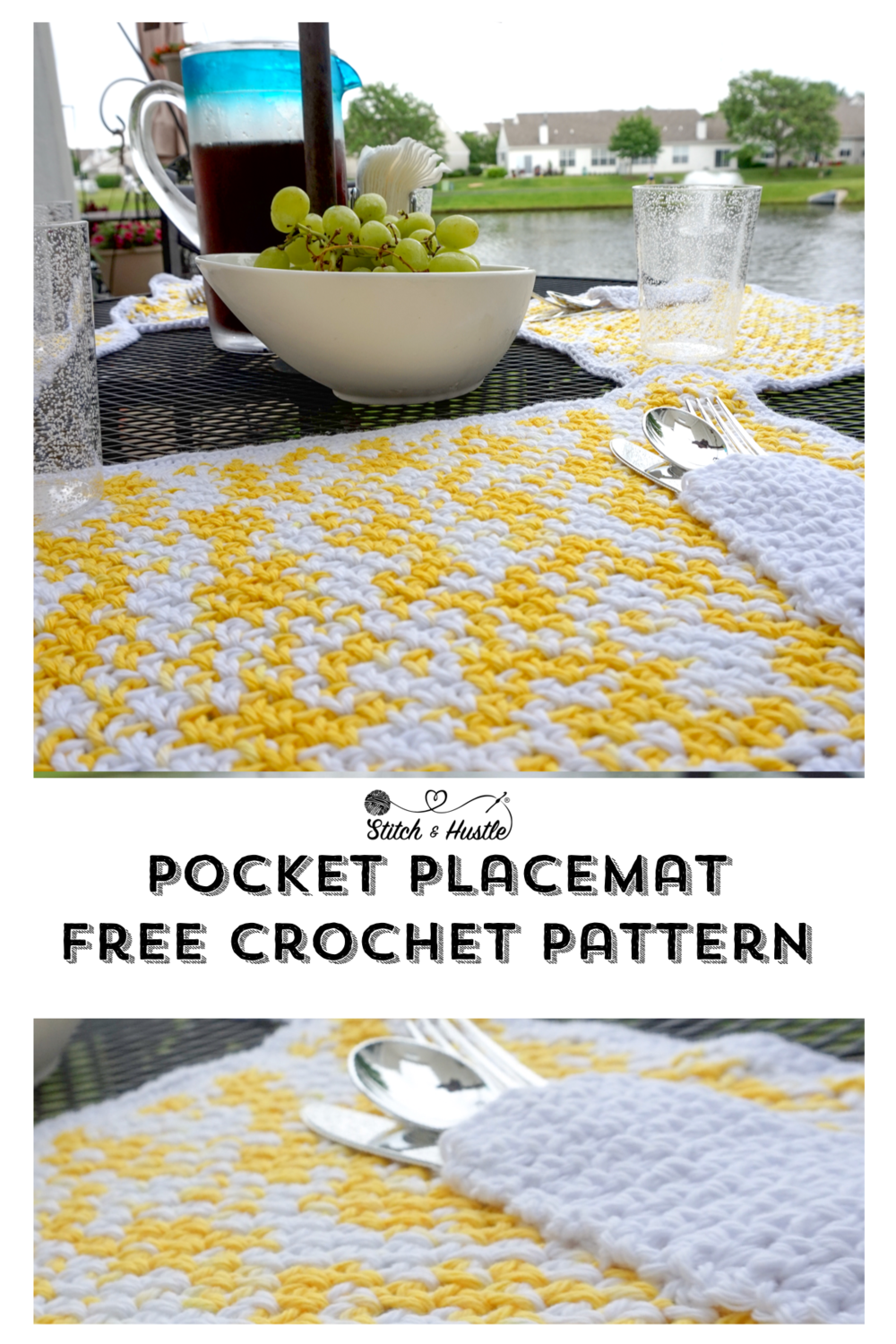 Pocket-placemat-Free-crochet-pattern--6.png