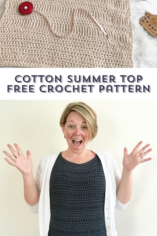 Manchester_Cotton_Tunic_Free_Crochet_Pattern_Stitch_And_Hustle_81.png