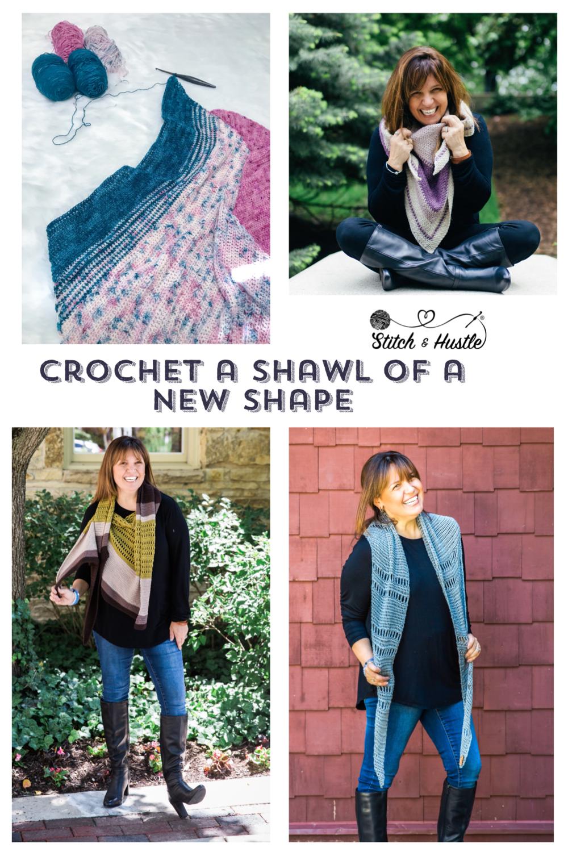 Crochet a shawl of a new shape.jpeg