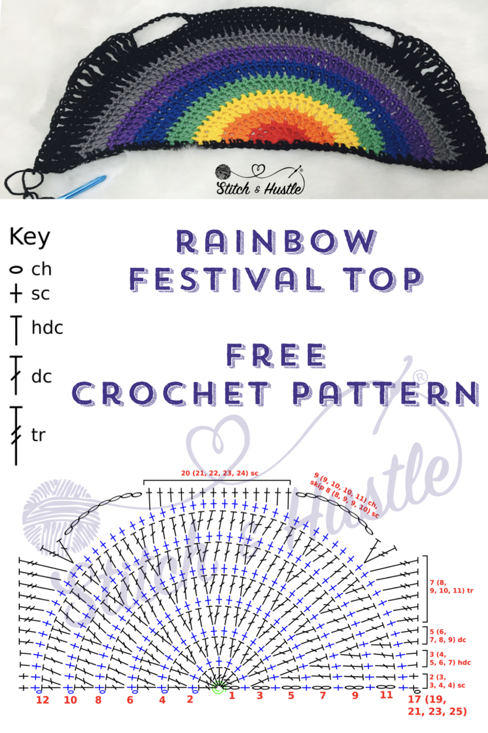 islamorada-summer-festival-crochet-top-free-pattern-stitch-and-hustle-rainbow-stitch-chart.jpeg