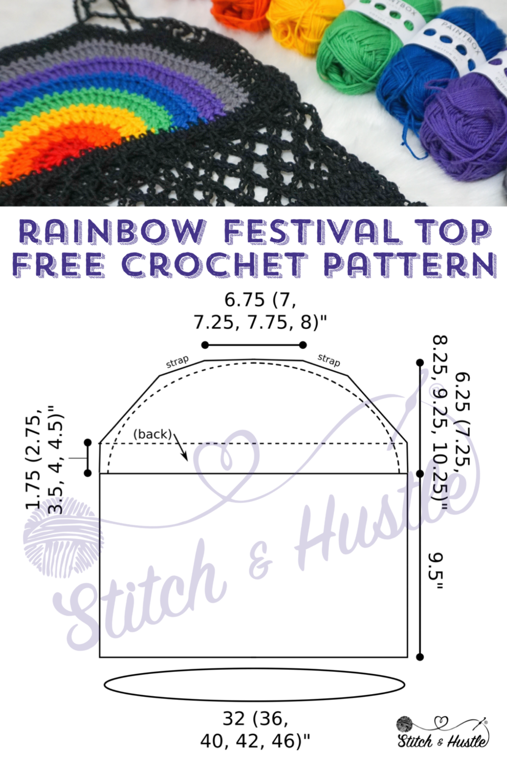 islamorada-summer-festival-crochet-top-free-pattern-stitch-and-hustle-schematic.jpeg