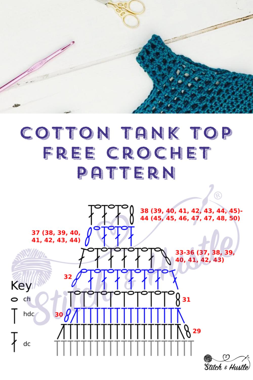 catalina-summer-festival-crochet-top-free-pattern-stitch-and-hustle-stitch-chart.jpeg
