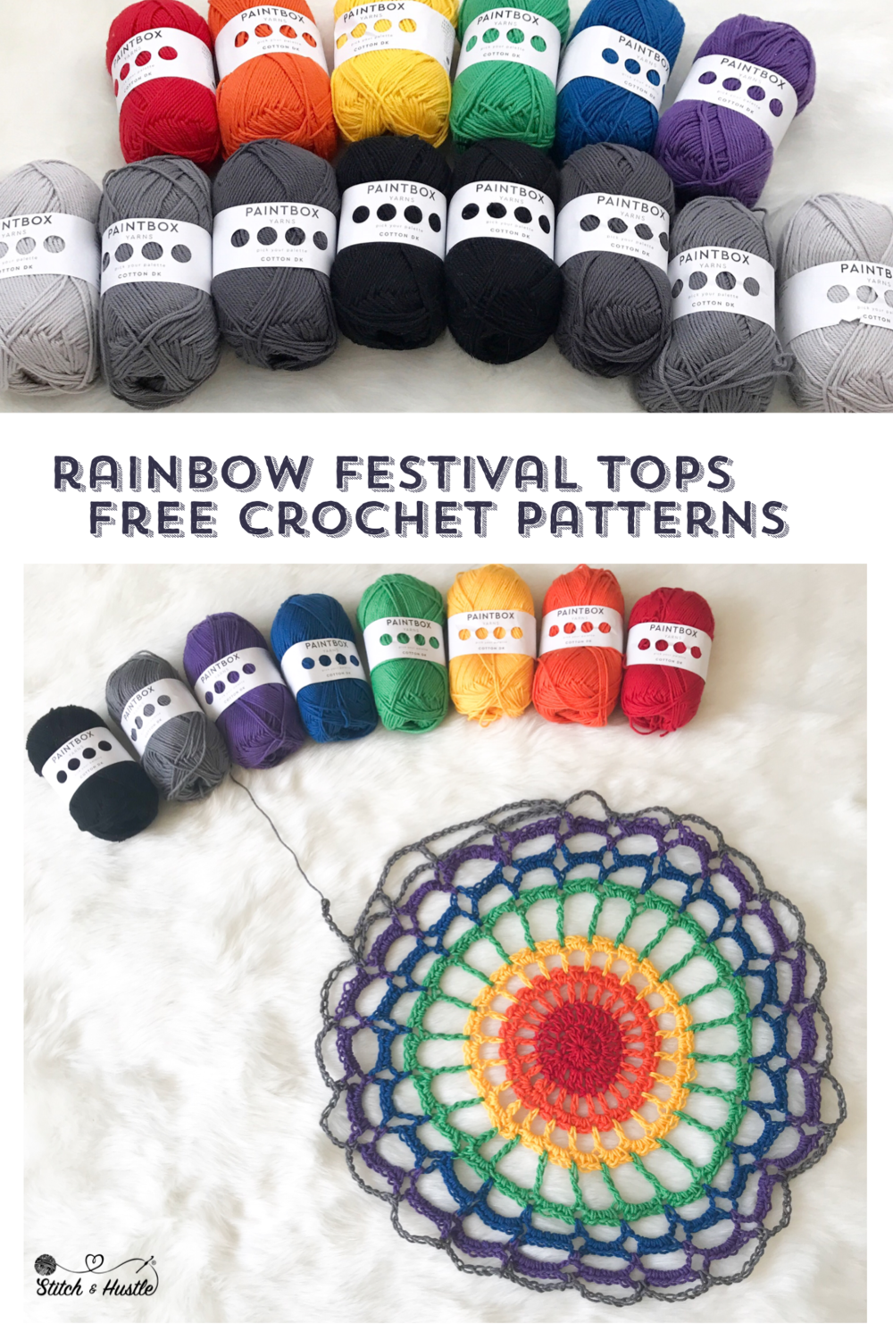 Rainbow-crochet-tops-free-patterns-2.png