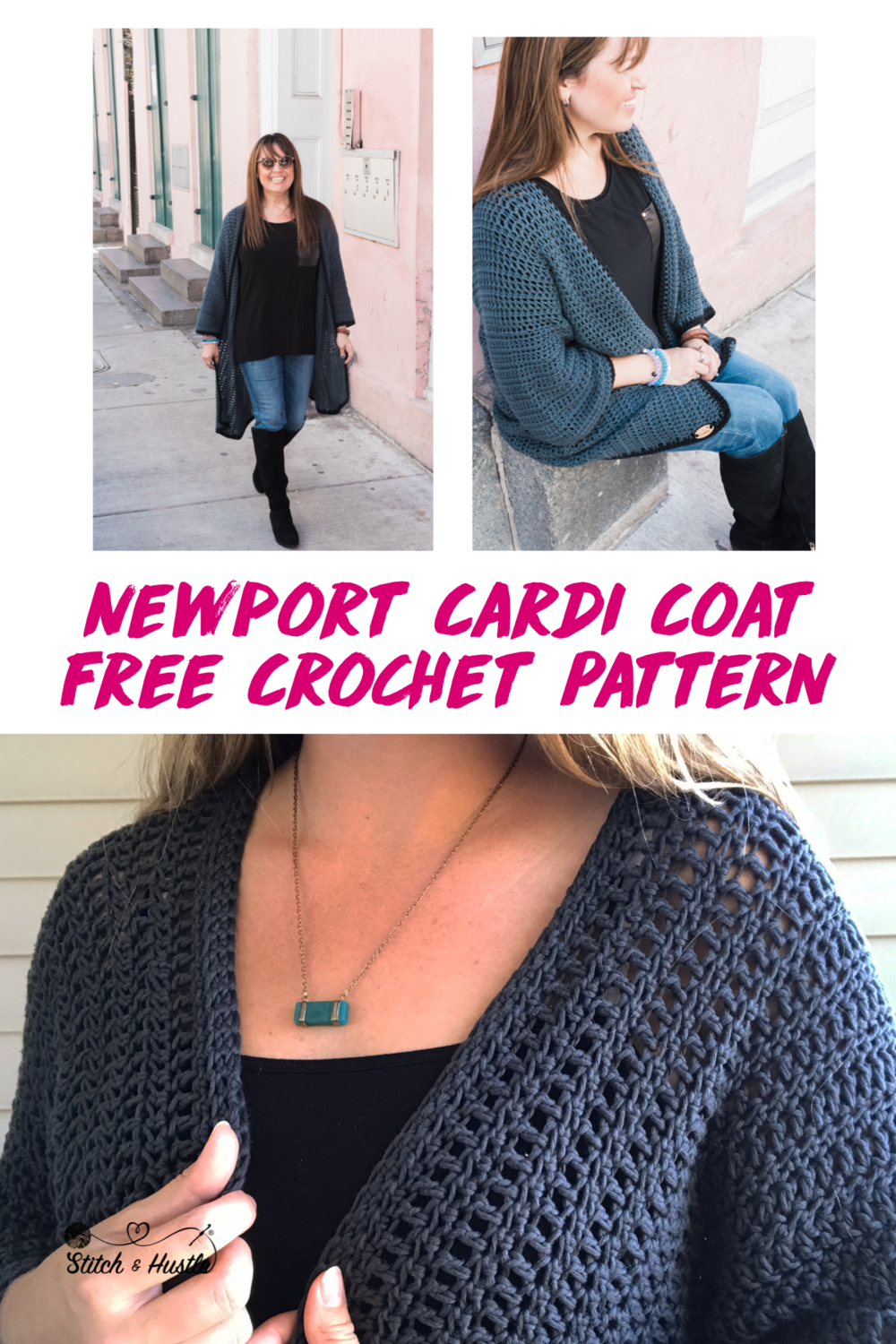 Newport_Kimono_sleeve_cardigan_Free_Crochet_Pattern_Stitch_And-Hustle-7.png