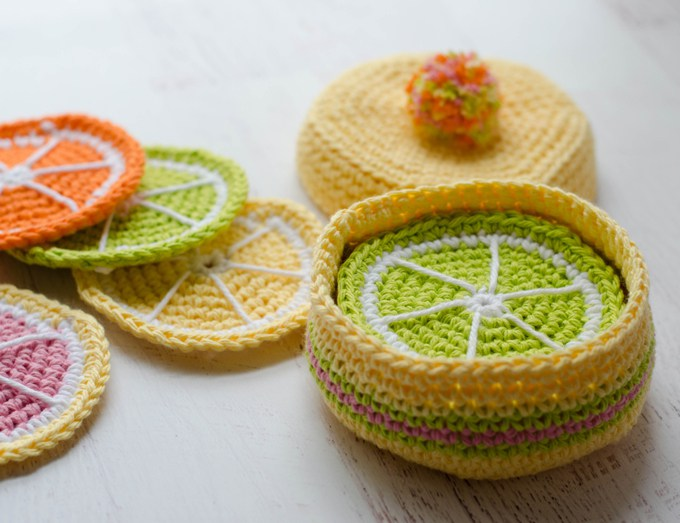 coaster-set-best-free-crochet-pattern.jpg