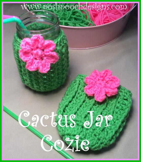cactus-mason-jar-cozie-free-crochet-pattern.jpg