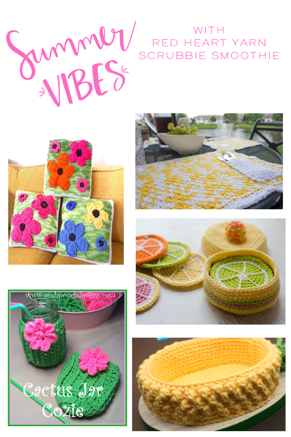 Set The Table Crochet Free Pattern RoundUp 2.jpeg