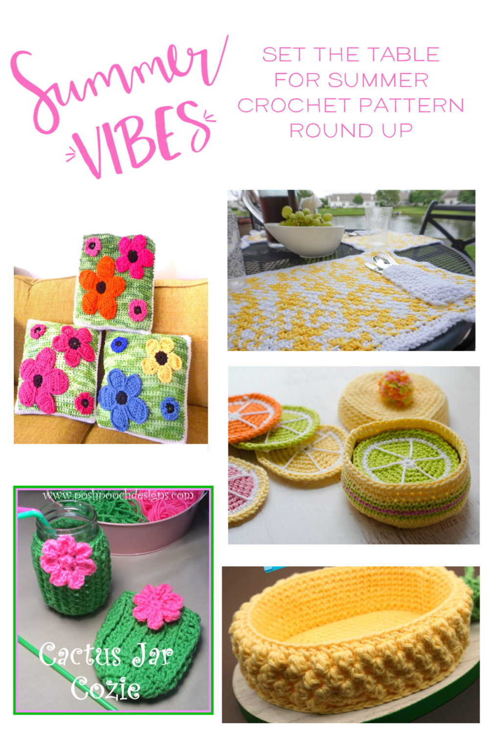 Set The Table Crochet Free Pattern RoundUp.jpeg