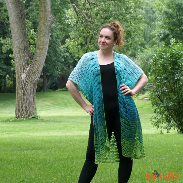 Seaglass-Summer-Cardi-front-view-2-free-crochet-pattern-moogly.jpg