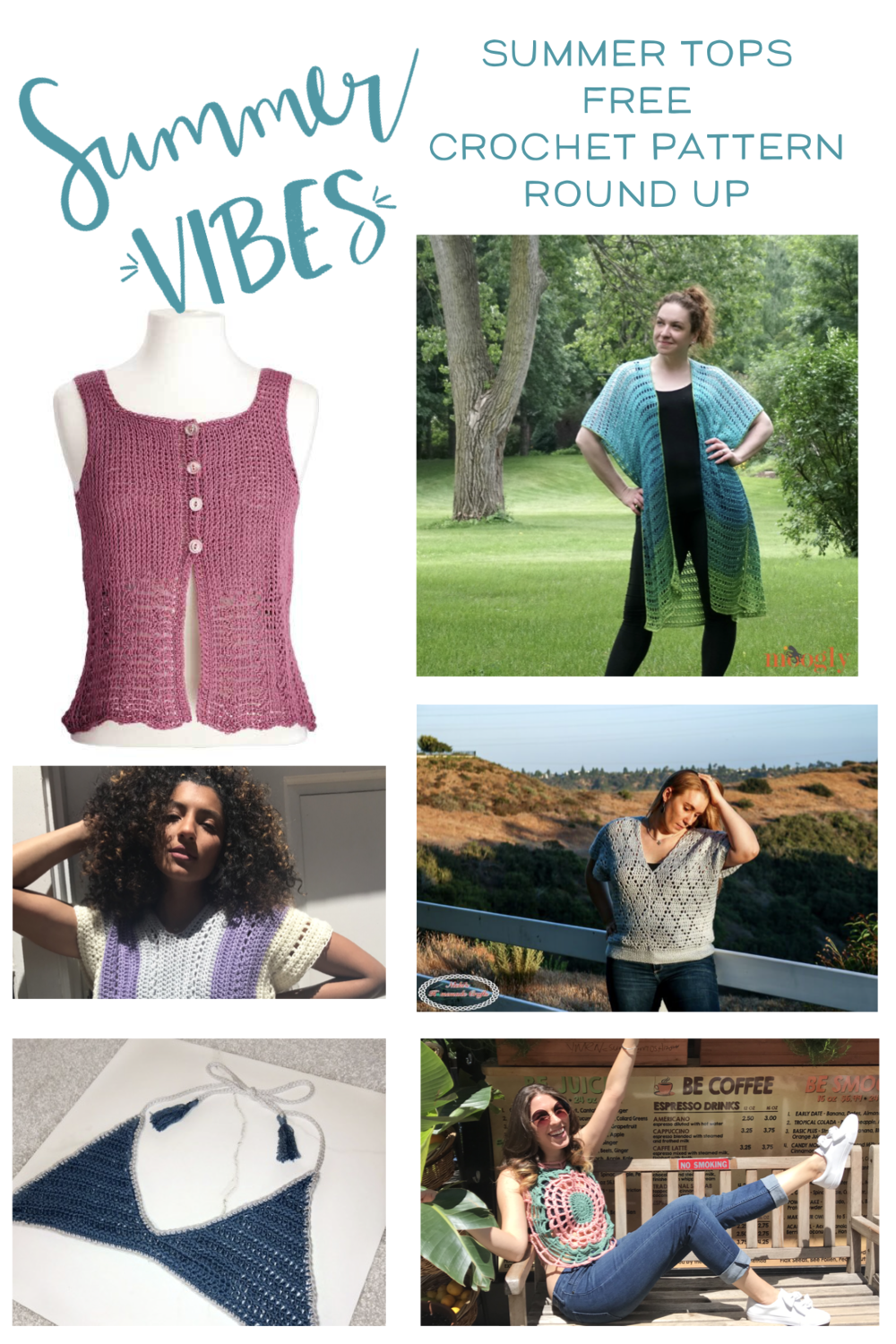 summer-festival-tops-free-crochet-pattern-round-up.jpeg