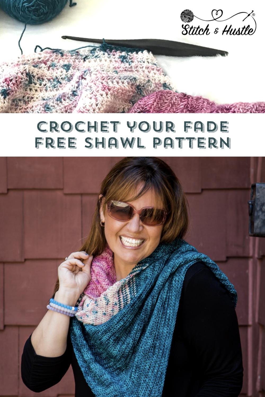 Crochet_Fade_Shawl_Scarf_Free_Pattern_3.jpeg
