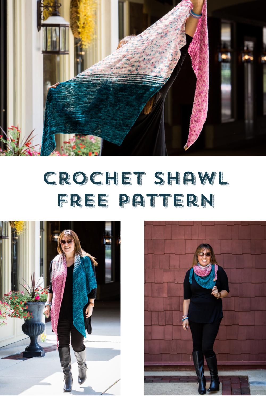 Crochet_Fade_Shawl_Scarf_Free_Pattern_4b.jpeg